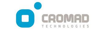 Logo cromad