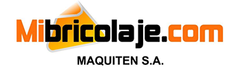 Logo maquiten onice