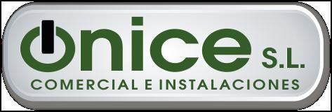 Comercial e Instalaciones