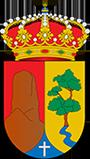 Ayuntamiento El Paso, La Palma