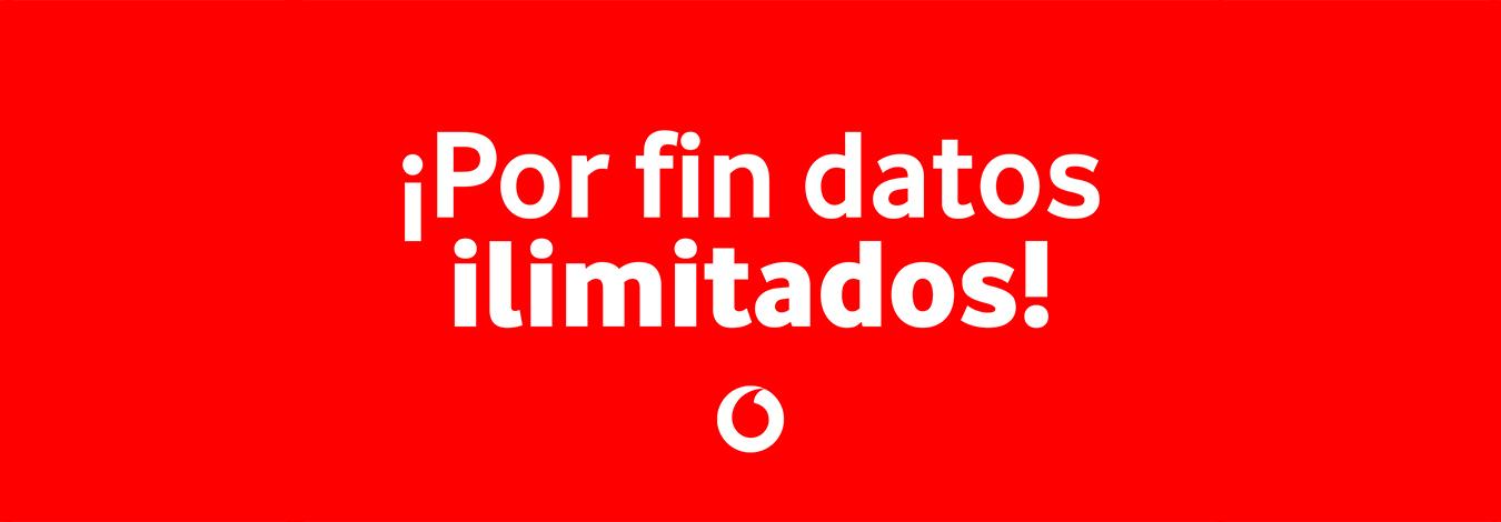 banner-onice-vodafone-datos-ilimitados