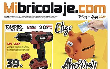 onice-informatic-banner-mibricolaje