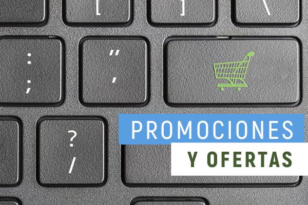 banner-promo-onice-informatica