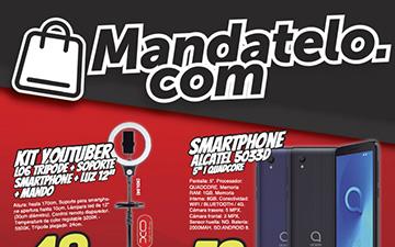 banner-mandatelo