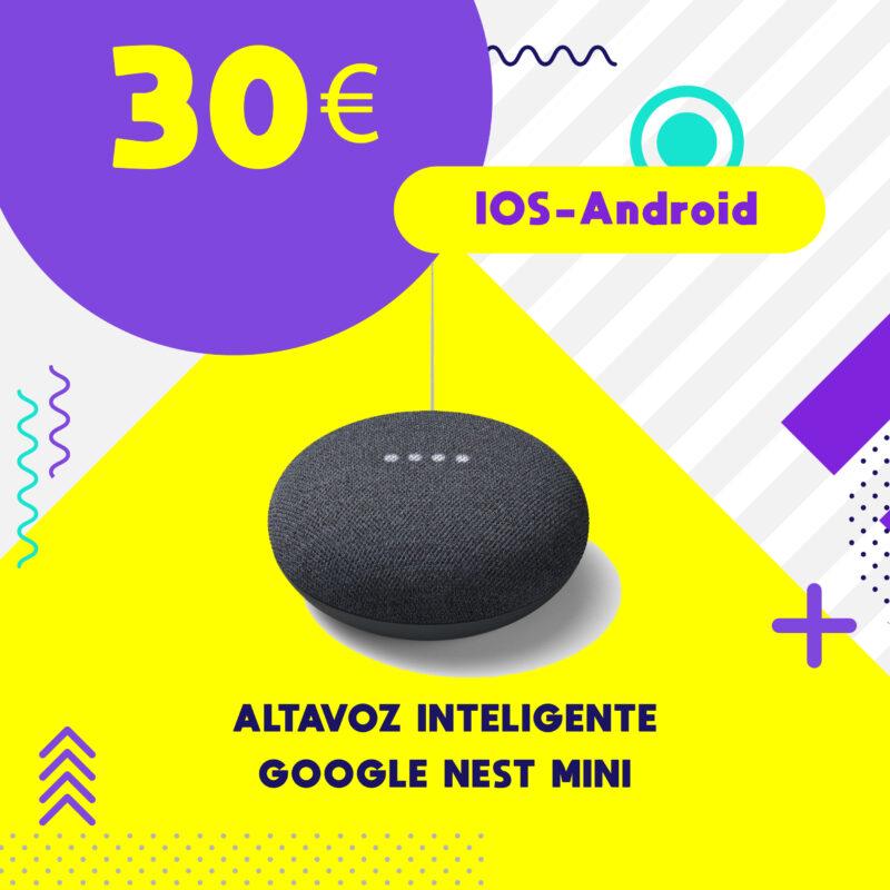 onice-informatica-altavoz-google-nets-mini-02