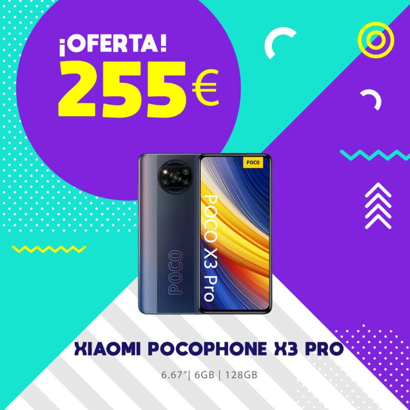 onice-informatica-xiaomi-poco-x3-pro-05